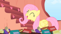 Fluttershy says another yay S01E16.png