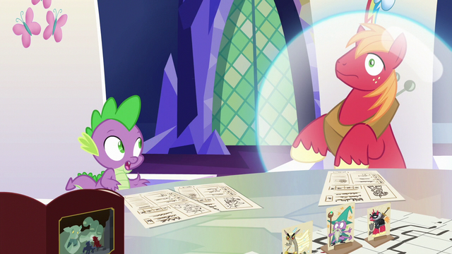 File:Magic bubble appears around Big Mac S6E17.png