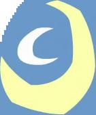 File:Night Light cutie mark crop S3E13.png