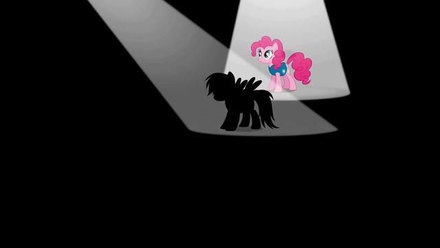 File:Pinkie Pie spotlight S1E13.png