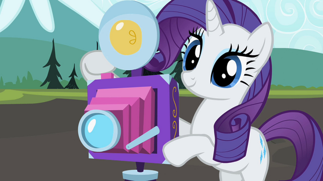 File:Rarity a photographer S2E7.png
