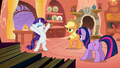Rarity telling a story S1E8.png