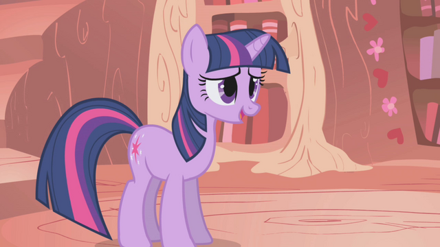 "File:Twilight ""sorry, Romeo"" S1E06.png"