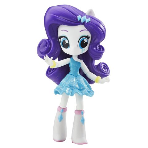 File:Equestria Girls Minis Rarity School Dance figure.jpg