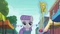 Maud Pie looking at Twilicane S6E3.png