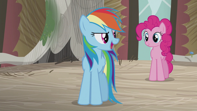 "File:Rainbow ""I think I know why the map sent us here"" S5E8.png"
