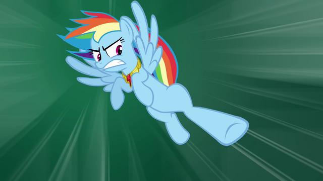File:Rainbow Dash flying hoof kick S4E02.png