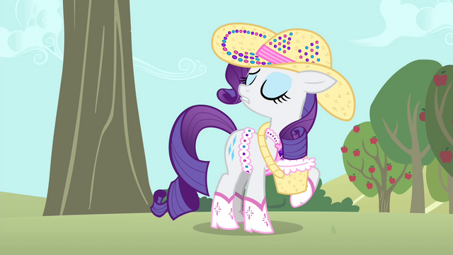 File:Rarity 'I believe a certain amount of style is required' S4E13.png