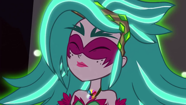 File:Gloriosa Daisy's new appearance EG4.png