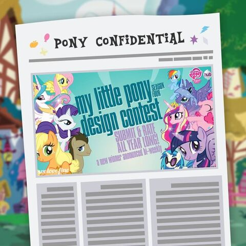 File:Pony Confidential 2014-02-11 - WeLoveFine design contest.jpg