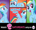 Thumbnail for version as of 23:43, October 31, 2012