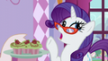 "Rarity ""After that visually descriptive"" S5E14.png"