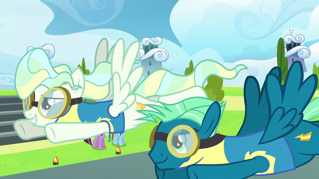 File:Sky Stinger and Vapor going for another flight S6E24.png