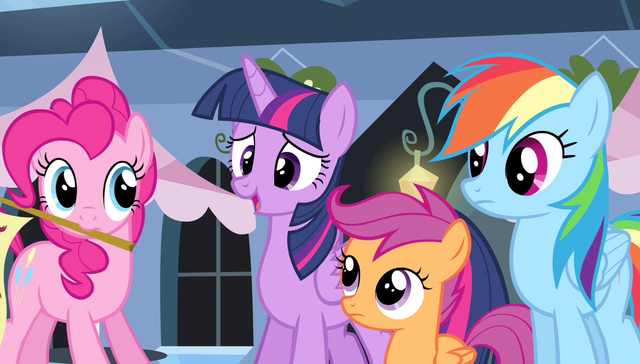 "File:Twilight ""afraid you'd be upset"" S4E24.png"
