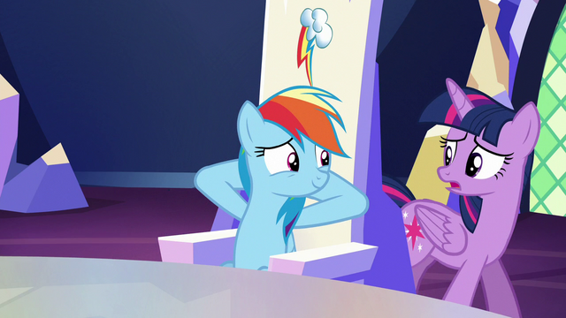 """File:Twilight """"your idea of funny matches"""" S6E15.png"""