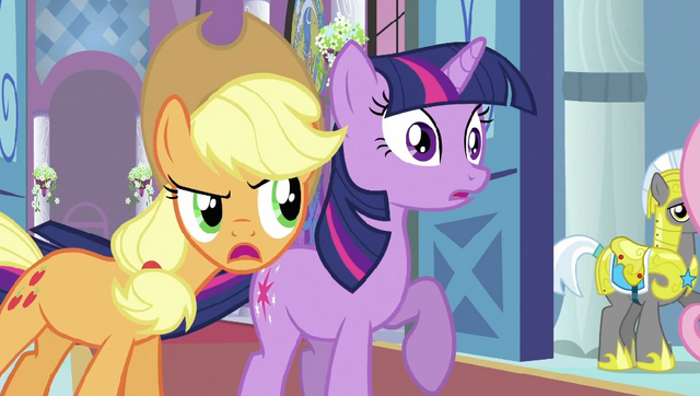 File:Applejack 'You sure about that' S2E25.png