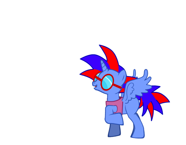 File:FANMADE Male alicorn.png