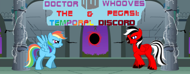 File:FANMADE Rainbow Dash vs DF.png