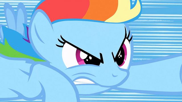 File:Filly Rainbow determined S1E23.png