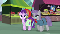 "Maud Pie ""you could rule all of Equestria"" S7E4.png"