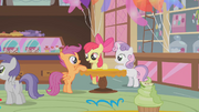 The CMC's first meeting S1E12.png