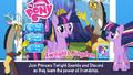 Twilight's Kingdom Playdate Storybook App.png