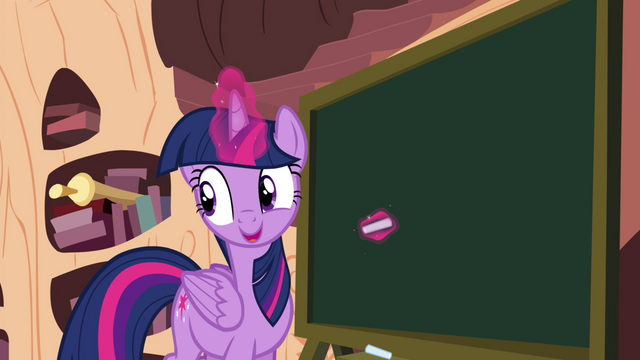 File:Twilight levitating a chalk S4E21.png