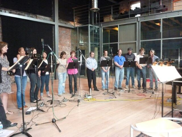 File:At the Gala 4 - Choir.jpg