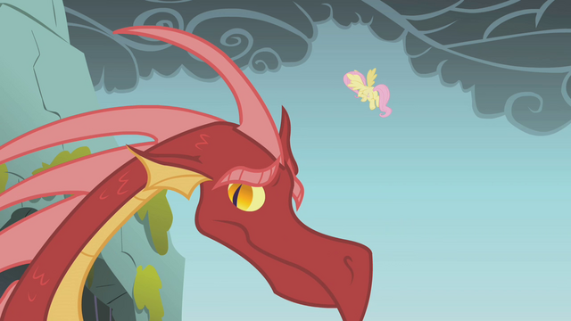 File:Dragon ashamed of itself S1E07.png