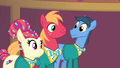 Other Ponytones smiling S4E14.png