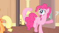 Pinkie Pie '...at the Far-Afield Tavern!' S4E08.png