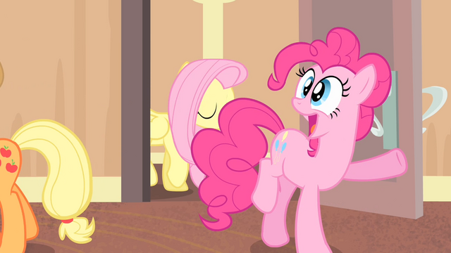 File:Pinkie Pie '...at the Far-Afield Tavern!' S4E08.png