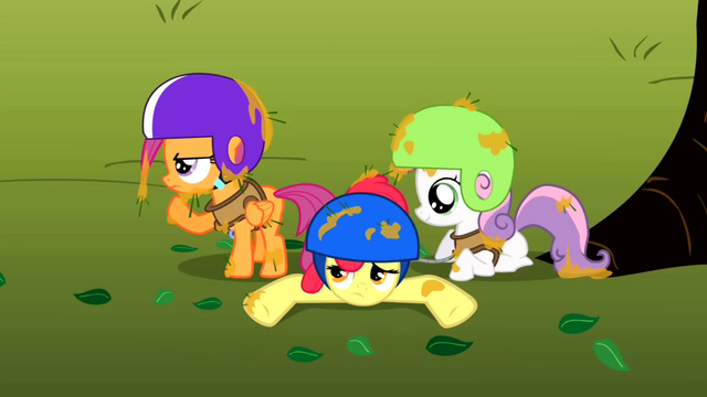 File:Scootaloo's Tail Error.png