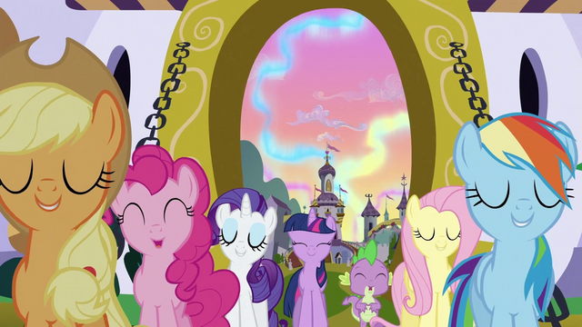 File:Singing in unison S3E2.png