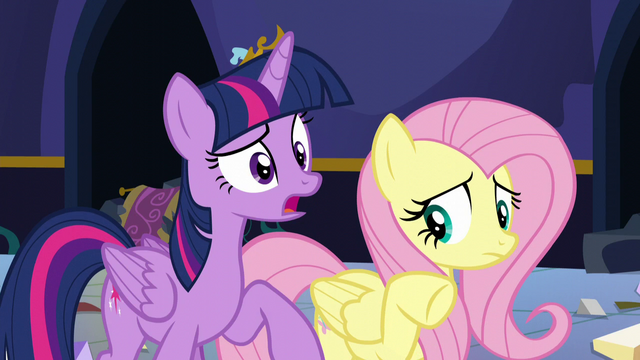 "File:Twilight ""I know you have to plan the friendship party"" S5E11.png"