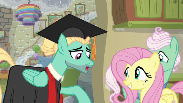 "File:Zephyr Breeze ""if it weren't for you"" S6E11.png"