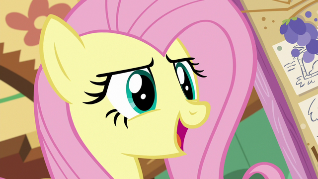"""File:Fluttershy """"this is what needs to happen!"""" S7E5.png"""