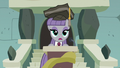 Maud Pie concludes her short speech S7E4.png