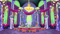 New Friendship Rainbow Kingdom castle dining room S5E3.png