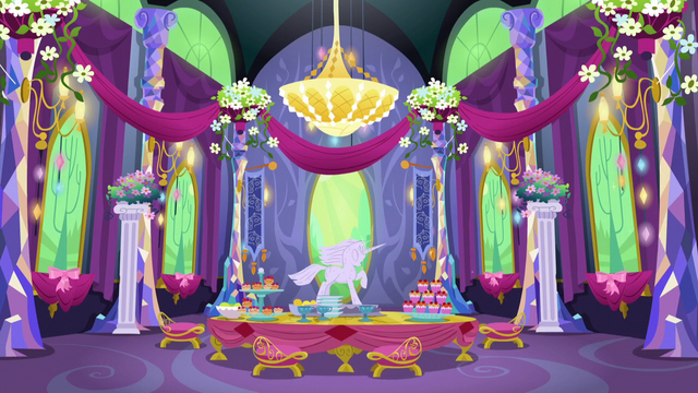 File:New Friendship Rainbow Kingdom castle dining room S5E3.png