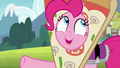 "Pinkie ""do you feel like you're becoming friends?"" S7E4.png"