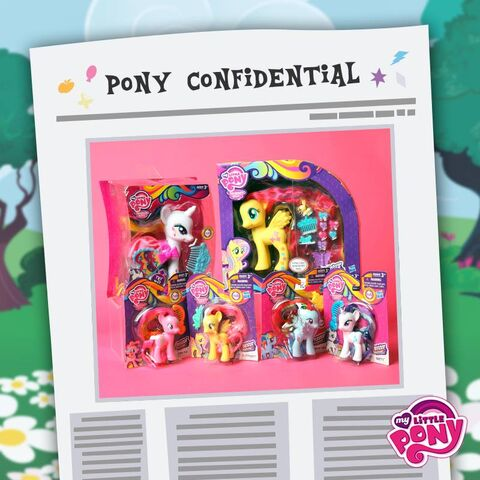 File:Pony Confidential 2014-04-02 - Spring Toy Collection.jpg