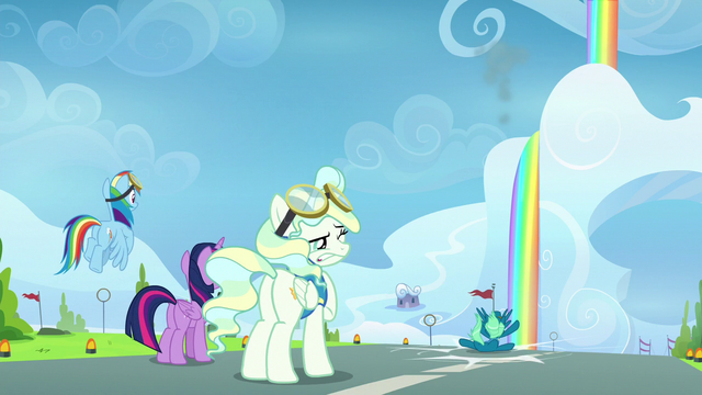 File:Vapor winces as Sky crashes onto the ground S6E24.png