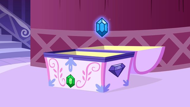 File:A gem levitated out of the chest S1E19.png