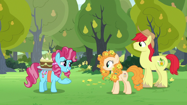 "File:Chiffon Swirl ""something to say thank you"" S7E13.png"