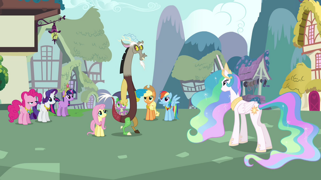 "File:Discord ""friendship is magic"" S03E10.png"