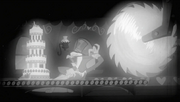 Gustave with the conveyor belt S2E24.png