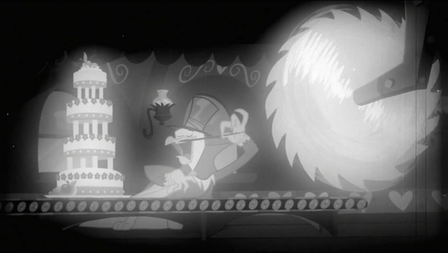 File:Gustave with the conveyor belt S2E24.png