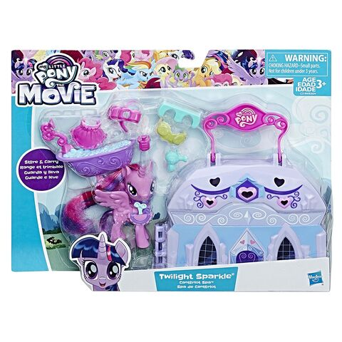 File:MLP The Movie Twilight Sparkle Canterlot Spa packaging.jpg