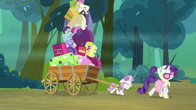 File:Rarity classic moment S3E6.png